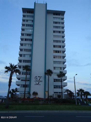 2800 Atlantic Avenue, Daytona Beach, FL 32118 - Image 1