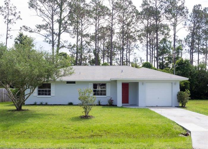 7 Zenger Court, Palm Coast, FL 32164 - Image 1