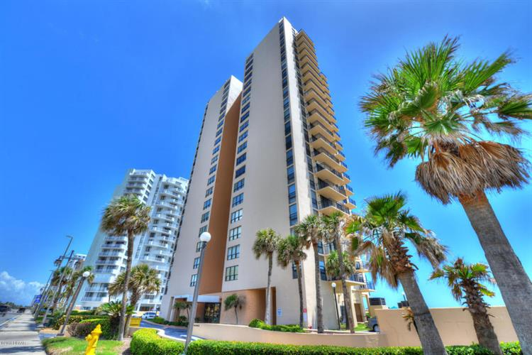 3051 Atlantic Avenue, Daytona Beach Shores, FL 32118 - Image 1