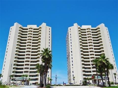 3311 Atlantic Avenue, Daytona Beach Shores, FL 32118 - Image 1