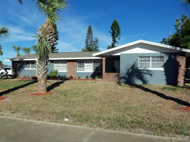 2616 Halifax Avenue, Daytona Beach, FL 32118 - Image 1