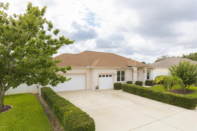 5894 Plainview Drive, Port Orange, FL 32127 - Image 1