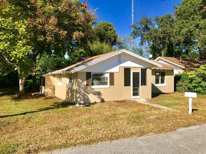562 4th Street, Holly Hill, FL 32117 - Image 1