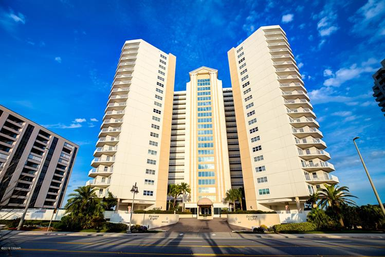 2937 Atlantic Avenue, Daytona Beach Shores, FL 32118 - Image 1