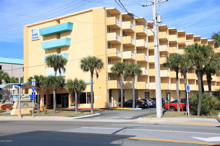 313 Atlantic Avenue, Daytona Beach, FL 32118 - Image 1