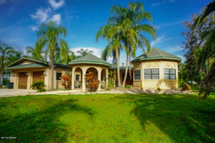 3 Cedar Street, Port Orange, FL 32127 - Image 1