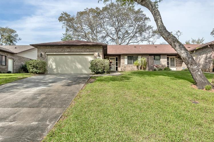 44 Mayfield Terrace, Ormond Beach, FL 32174 - Image 1