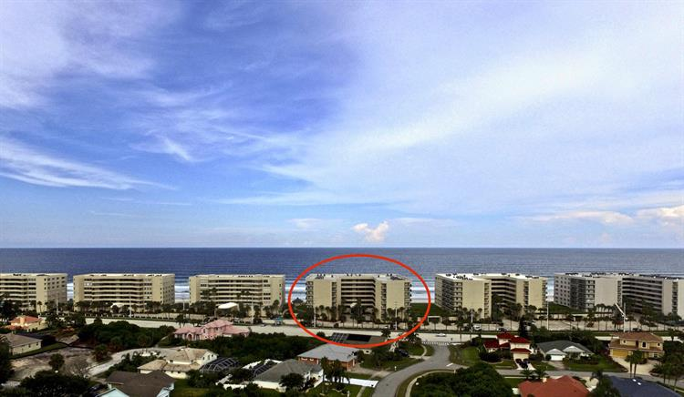 4555 Atlantic Avenue, Ponce Inlet, FL 32127 - Image 1