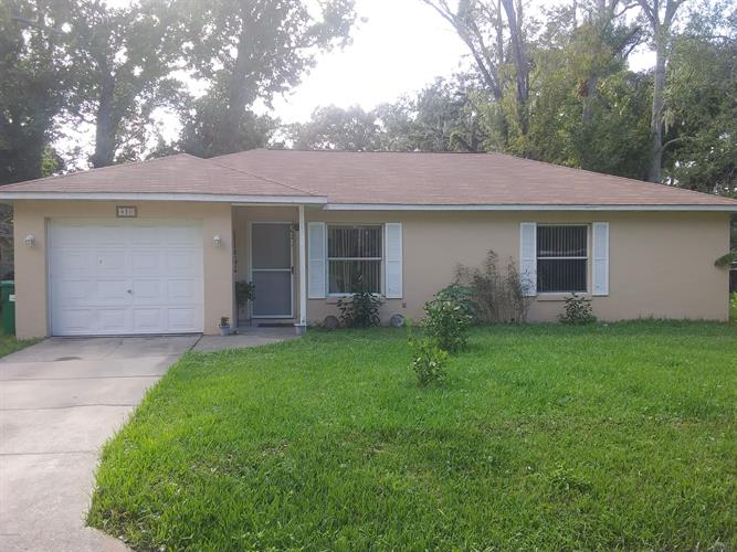 810 Magnolia Avenue, Holly Hill, FL 32117 - Image 1
