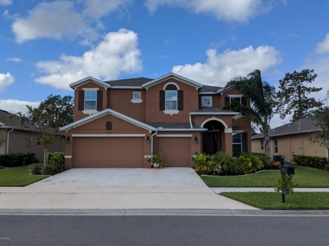 628 Bluehearts Trail, Deland, FL 32724 - Image 1