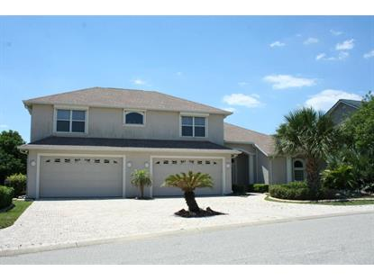 35 INLET POINT Boulevard Ponce Inlet, FL MLS# 1002173
