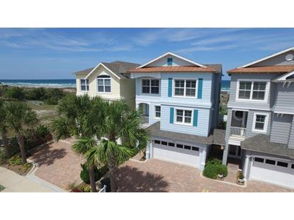 4881 ATLANTIC Avenue Ponce Inlet, FL MLS# 1015248