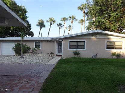 1045 LEMON BLUFF Road Osteen, FL MLS# 1017419