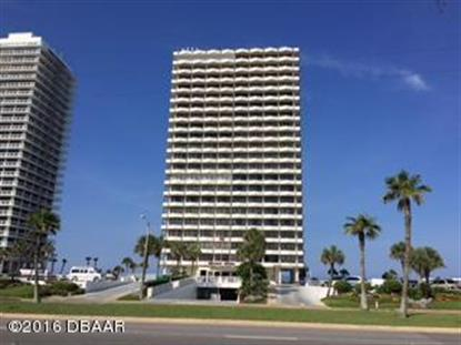 2900 Atlantic Avenue Daytona Beach, FL MLS# 1017678