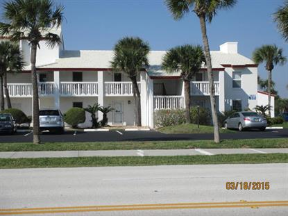 4590 Atlantic Avenue, Ponce Inlet, FL