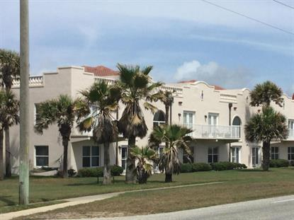 3400 Ocean Shore Boulevard Ormond Beach, FL MLS# 1020543