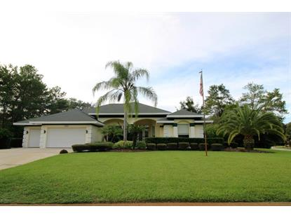 1451 Hohe Lane, Ormond Beach, FL