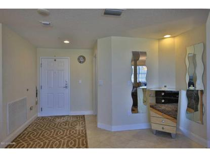 1425 Ocean Shore Boulevard Ormond Beach, FL MLS# 1021489