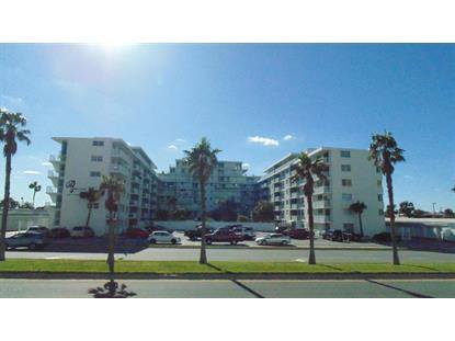 2727 ATLANTIC Avenue Daytona Beach, FL MLS# 1021598