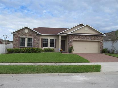 215 Fiesta Key Loop, Deland, FL