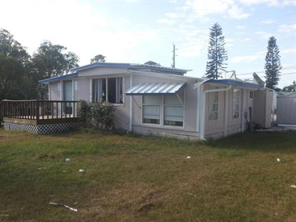 5260 Taylor Avenue, Port Orange, FL