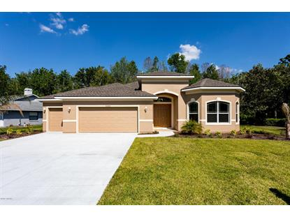 3289 Spruce Creek Glen Port Orange, FL MLS# 1023144
