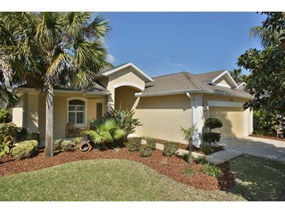 Multi Family Homes For Sale In Ormond Beach Fl