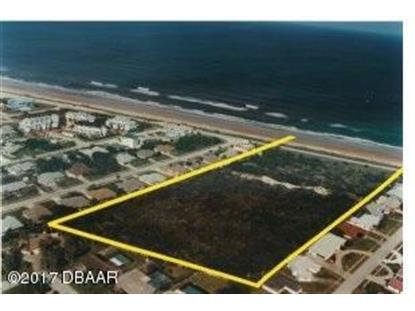 2960 OCEAN SHORE Boulevard Ormond Beach, FL MLS# 1026294