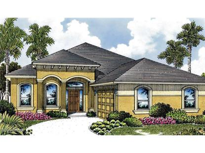 3338 Bellino Boulevard, New Smyrna Beach, FL