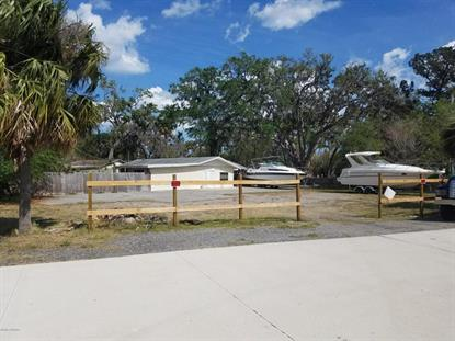 5933 Ridgewood Avenue, Port Orange, FL