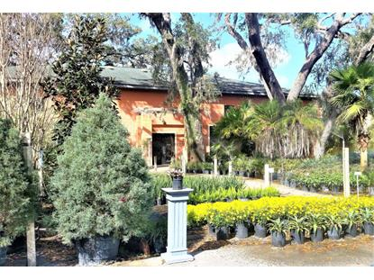 313 Old Brick Road, Bunnell, FL