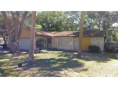 263 Manhattan Way, Port Orange, FL