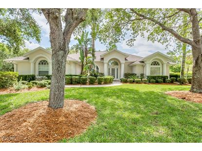 3717 Donegal Circle, Ormond Beach, FL