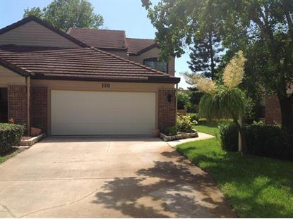 116 Gray Dove Court, Daytona Beach, FL