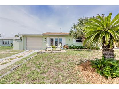 31 Seaside Drive, Ormond Beach, FL