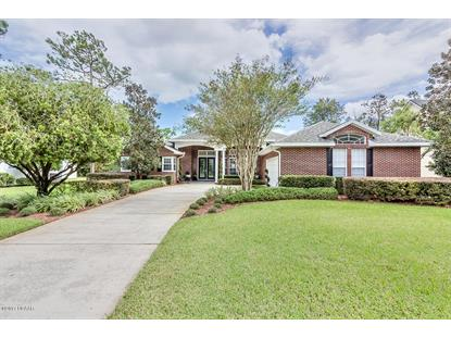 26 Laurel Ridge Break , Ormond Beach, FL