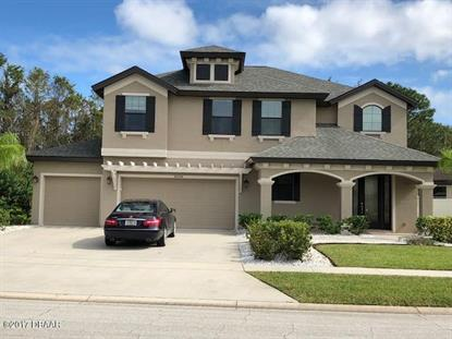 6644 Merryvale Lane, Port Orange, FL