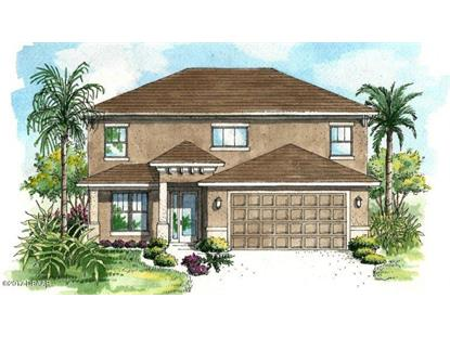 914 Wingate Trail Port Orange, FL MLS# 1035017
