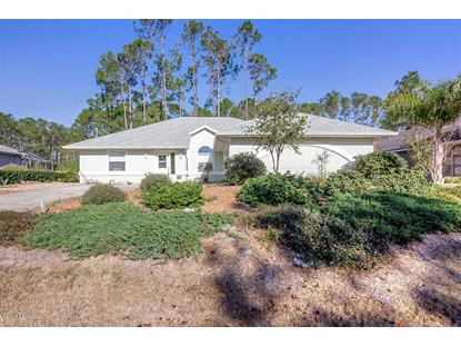 70 Whittington Drive, Palm Coast, FL