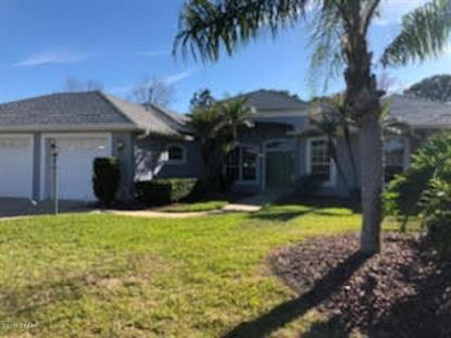 1164 Key Largo Circle, Port Orange, FL