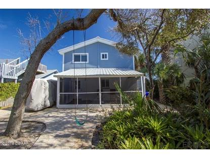 1340 Central Avenue Flagler Beach, FL MLS# 1038873