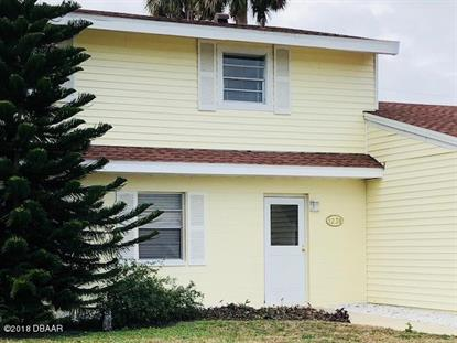 1238 Suwanee Road, Daytona Beach, FL