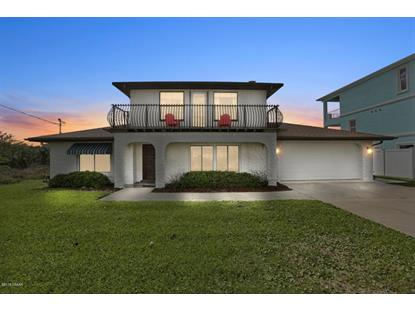4718 Atlantic Avenue, Ponce Inlet, FL