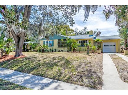 24 Pleasant Drive, Ormond Beach, FL