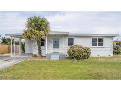 481 Wild Olive Avenue, Ormond Beach, FL