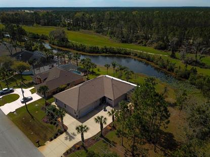 145 London Drive, Palm Coast, FL