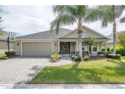 6908 Vintage Lane, Port Orange, FL