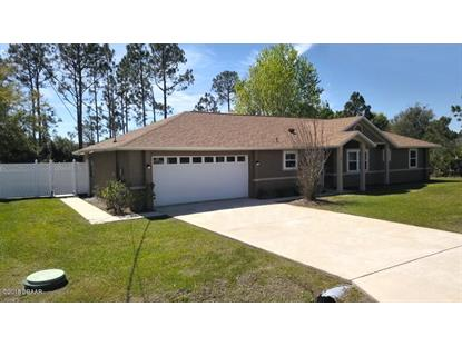 27 Bud Field Drive, Palm Coast, FL