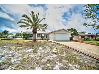 1116 Loblolly Lane, Port Orange, FL