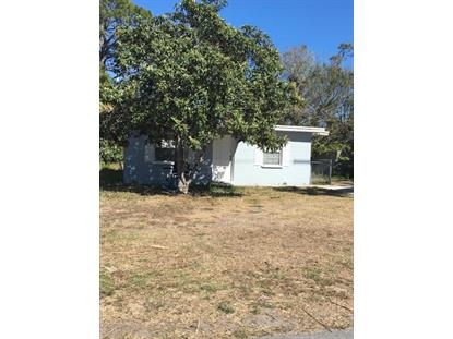 2443 Anastasia Drive, South Daytona, FL